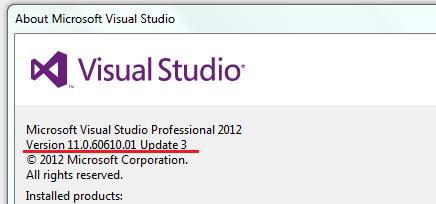 visual studio 2010 professional free download